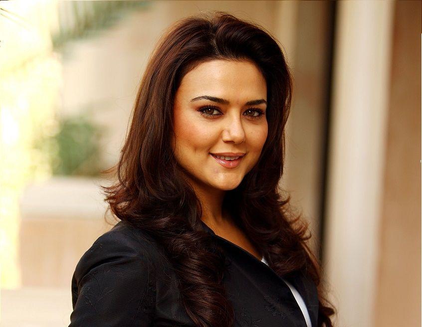 самые красивые индийские актрисы фото с именами фотогеничным просто