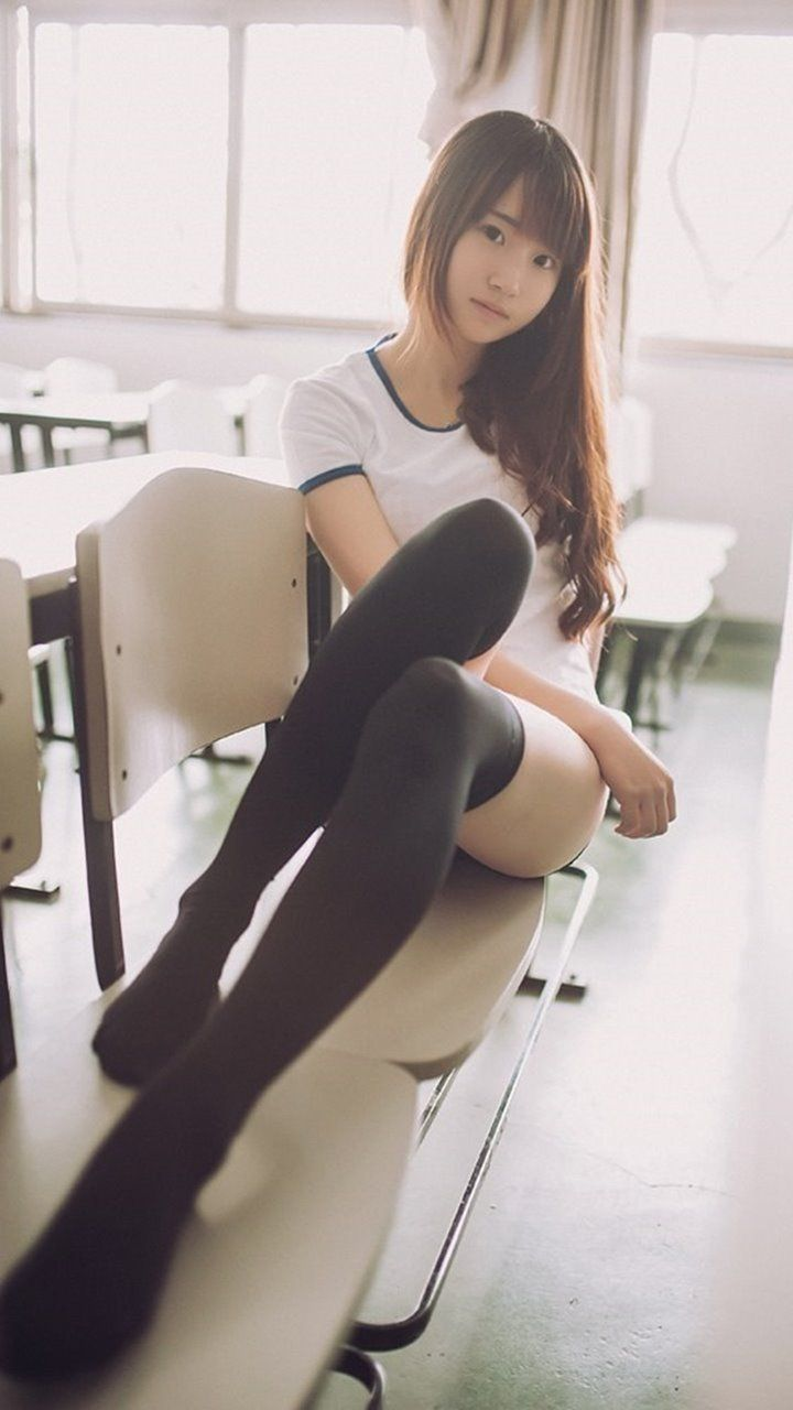 japan escort girl