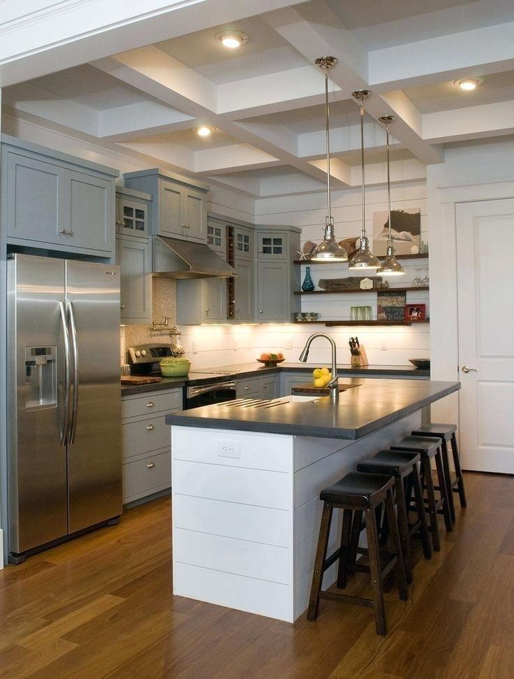 Kitchen Island With Sinks Best Kitchen Island Sink Ideas On Sink In