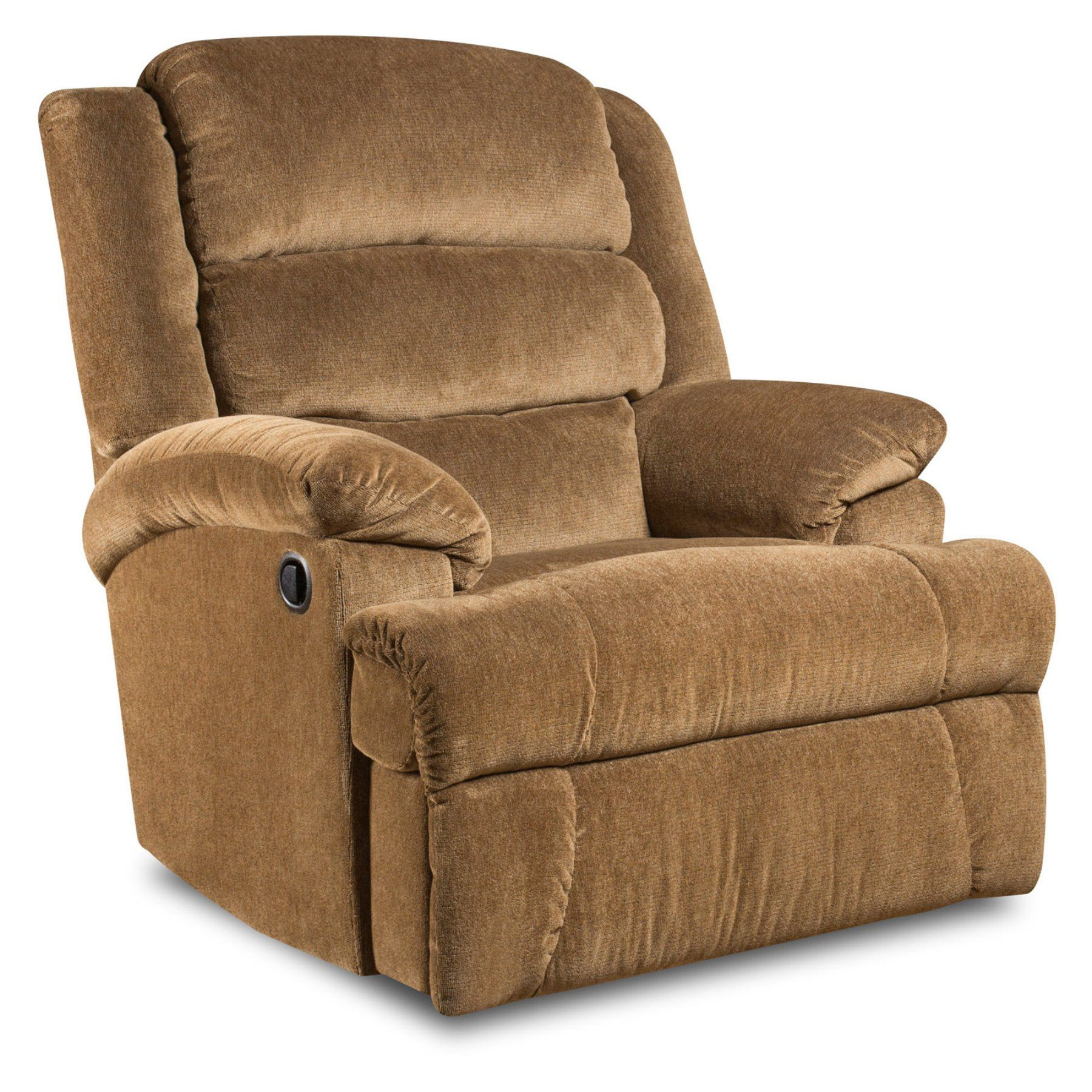 Brilliant American Furniture Aynsley Recliner 9960 7920 Products Bralicious Painted Fabric Chair Ideas Braliciousco