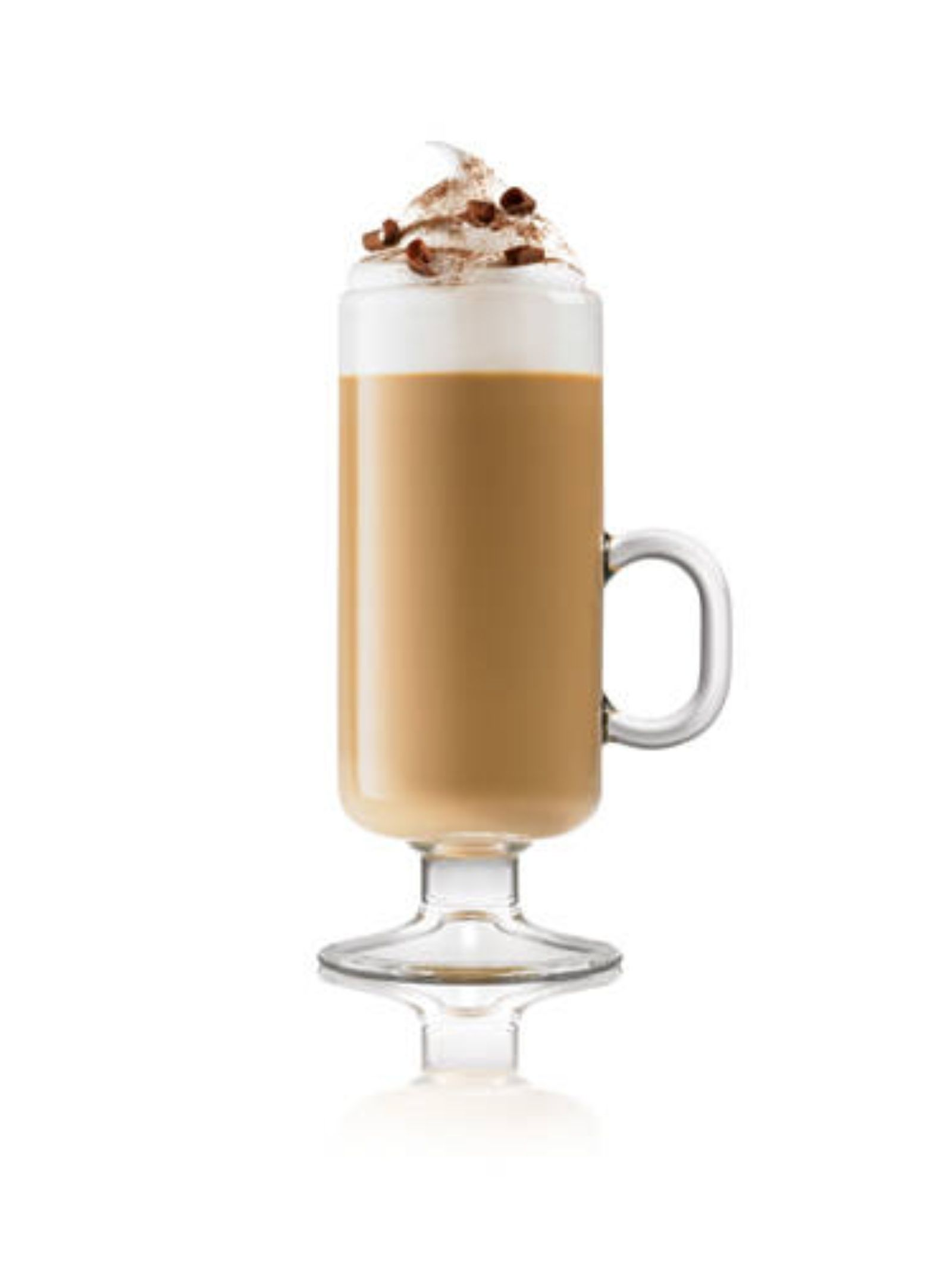 25 alcoholic coffee drink recipes thatll wake you up