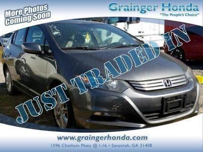 Delightful Grainger Honda Used Cars   Http://carenara.com/grainger Honda
