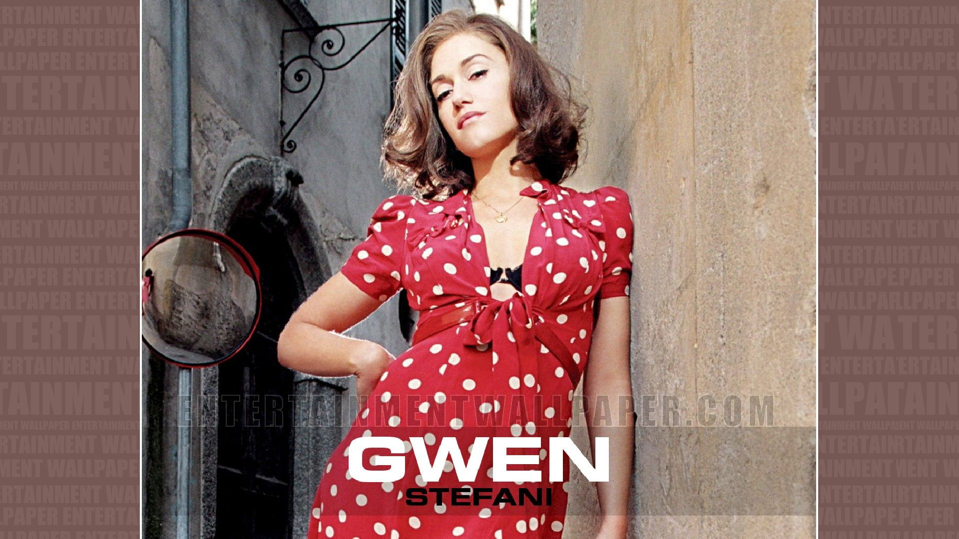 Gwen Stefani Wallpapers Mobile Compatible Gwen Stefani Wallpapers