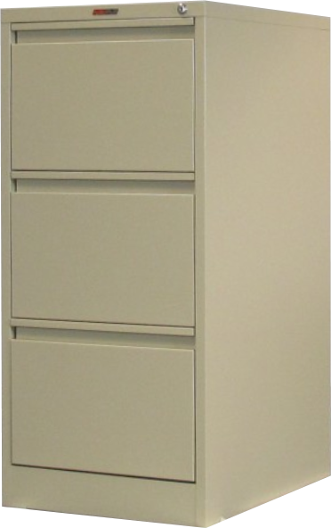 Ausfile Filingcabinets Will Give You Smooth Trouble Free Operation Each Drawer Is Mounted On Quality Rollers For Silent Ope Filing Cabinet Drawers Cabinet