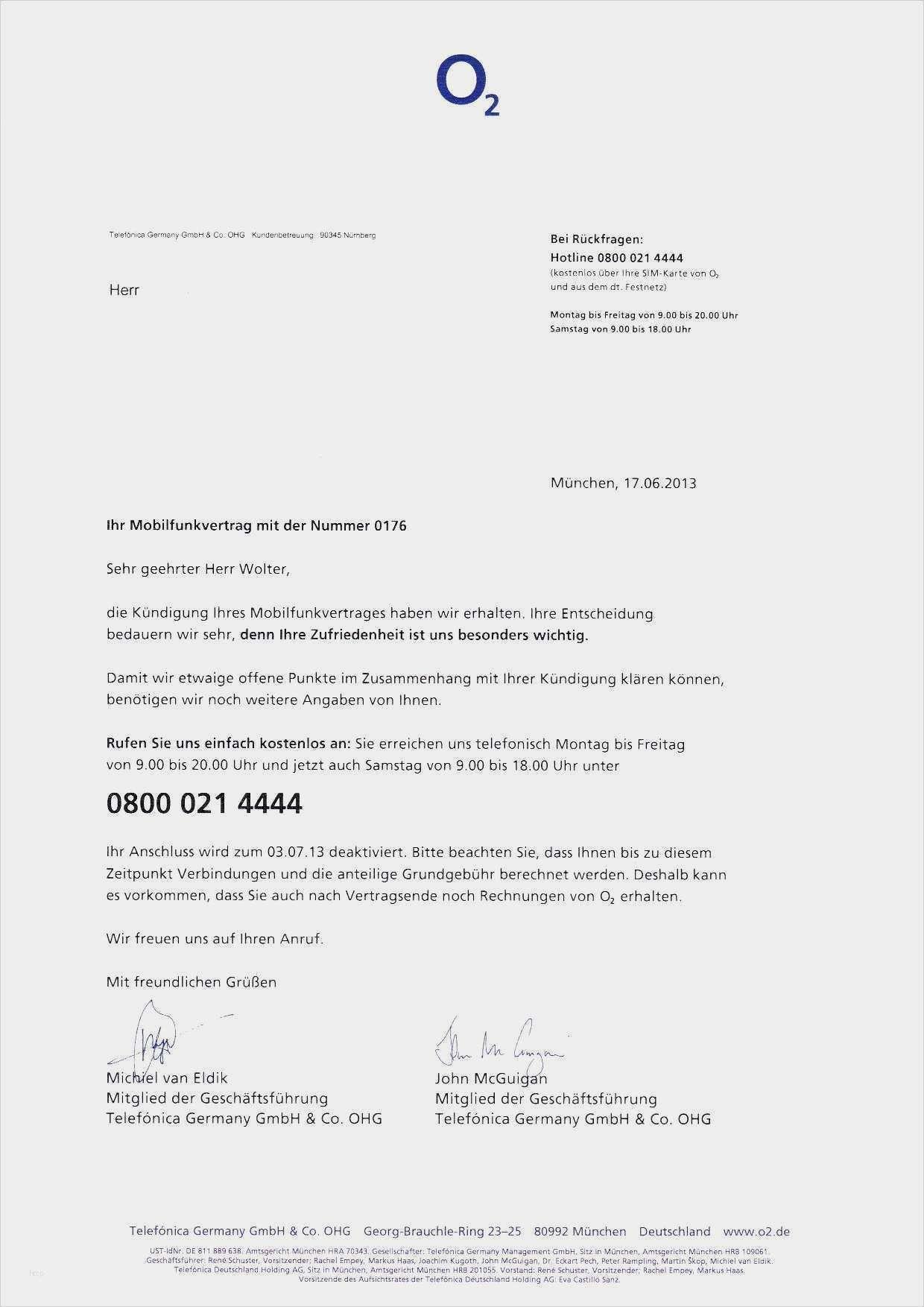 29 Inspiration Kundigung Klarmobil Rufnummernmitnahme Vorlage Bilder In 2020 Vorlagen Word Handyvertrag Vorlagen