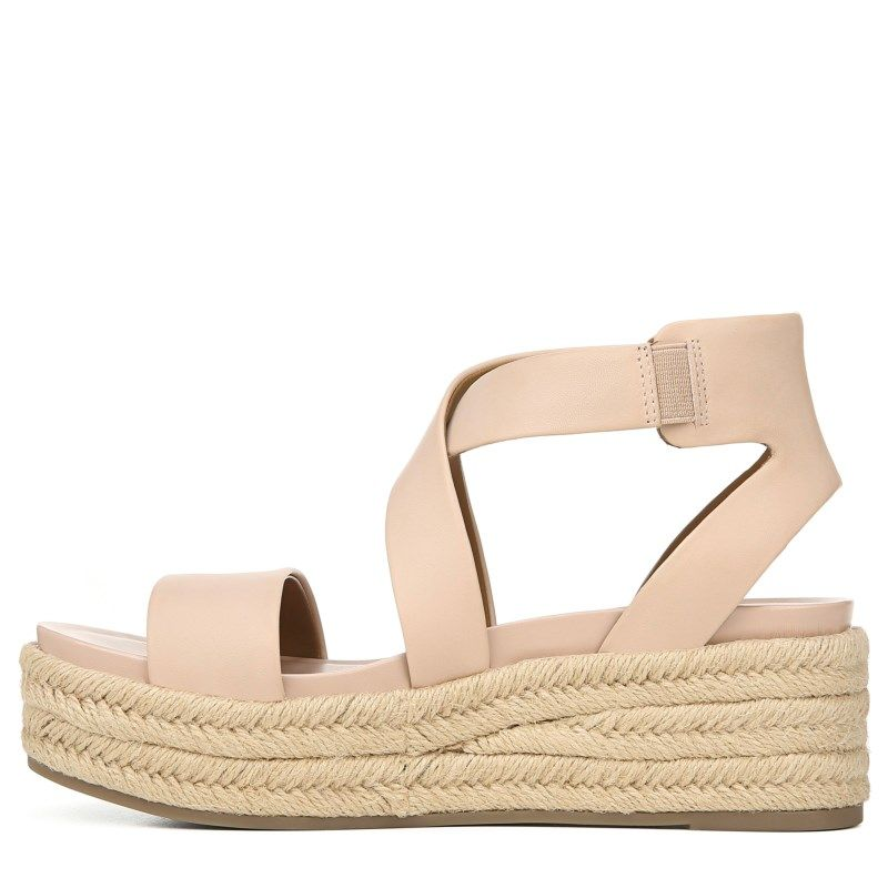 b63b78dc2e3 Women's Tabatha Espadrille Wedge Sandal in 2019 | Products ...