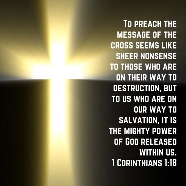 Pin by Esther Rodriguez-Smith on Christian Literature ...