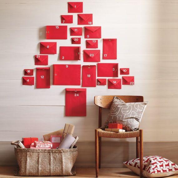 Home for the Holidays Christmas Traditions Christmas traditions