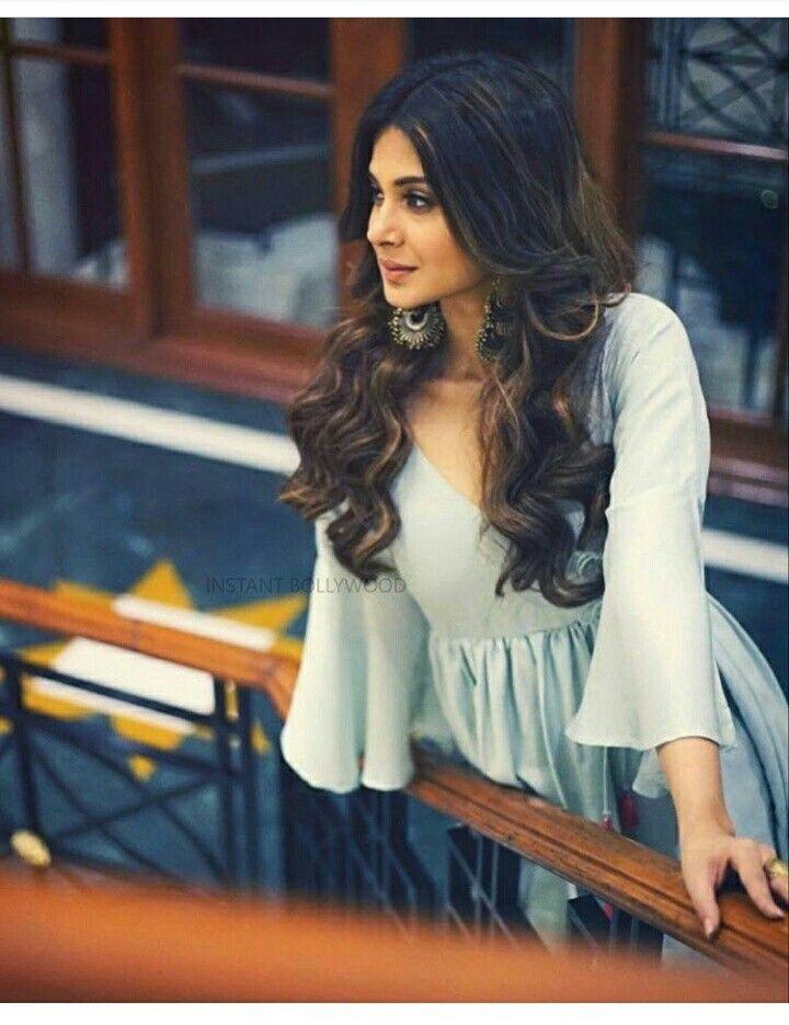 Pin By Asma Sohailh On Sweet Jennifer Winget Beyhadh Jennifer Winget Jennifer