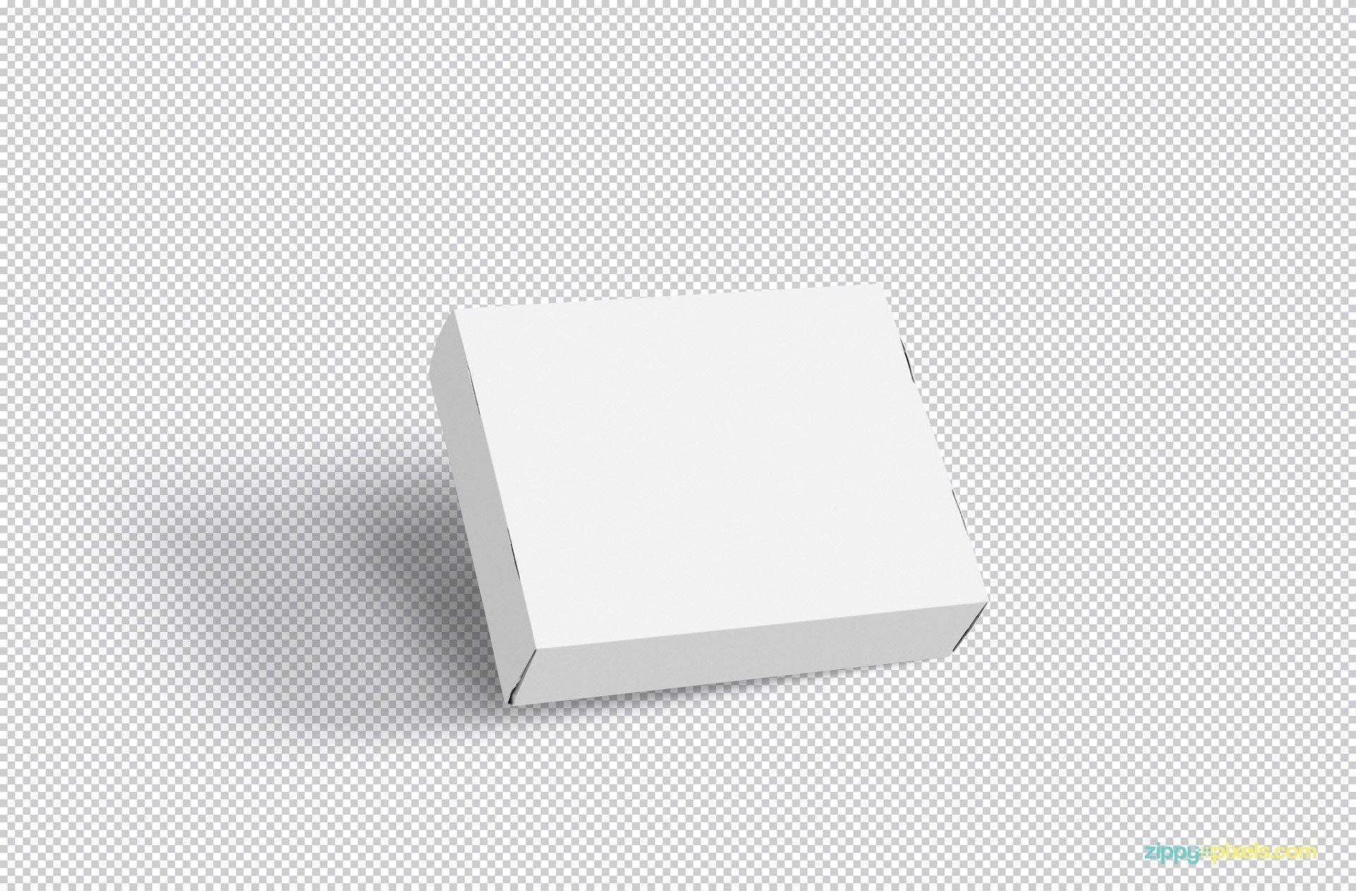 Download Free Gorgeous Box Packaging Mockup Zippypixels Box Packaging Packaging Mockup Free Packaging Mockup