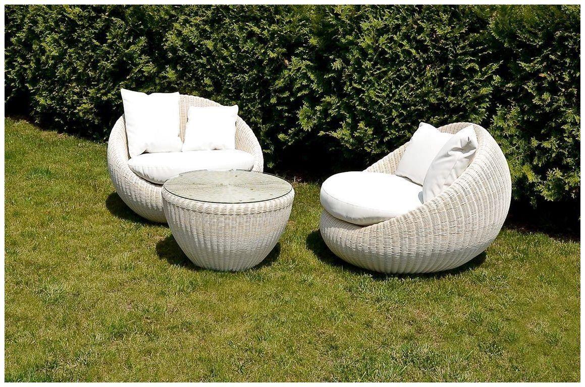 Lounge Sessel Garten Gunstig Sie Mussen Vor Der Renovierung Wissen