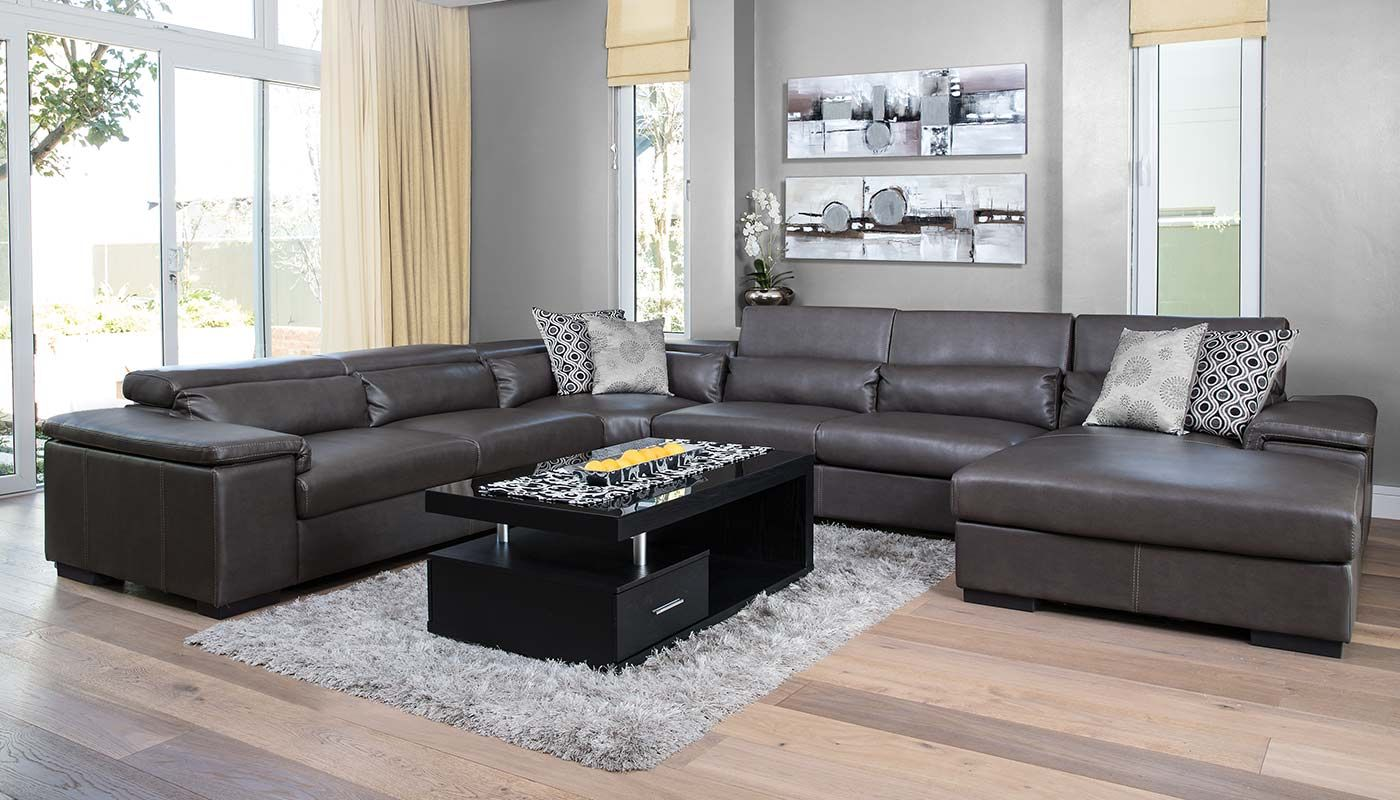 Leather Sofa Price Ranges In 2017 Get The Best Sofas