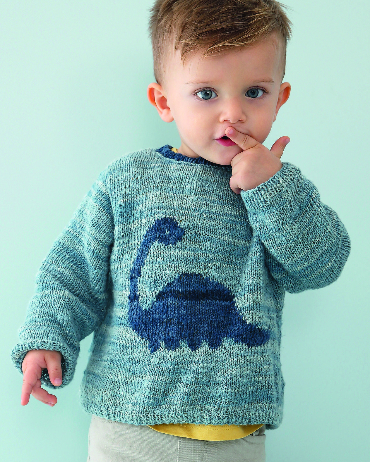 Modèle Pull Garçon Isidore Phil Nature | Tricot, Modele tricot enfant, Tricot phildar