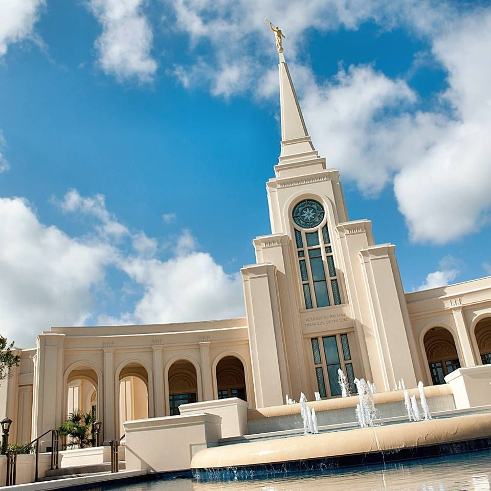 Pin By A Kay Anderson On Temples In 2020 Lds Temples House Styles