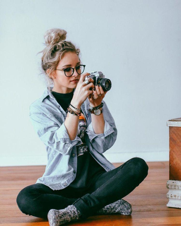 Pinterest-Denisse Outfit♡ Pinterest Clothes, Glass and - schiebetür für küche