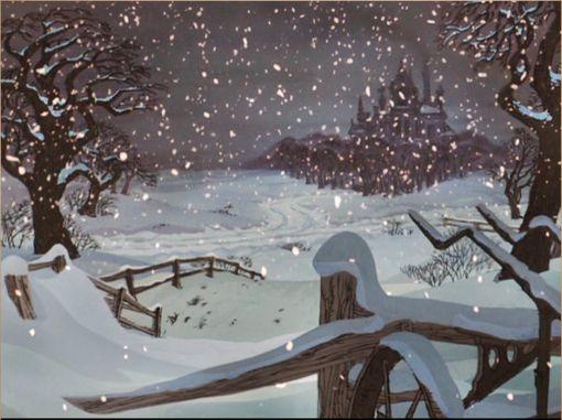 8 101dal116 Art Animation Background Dalmatian
