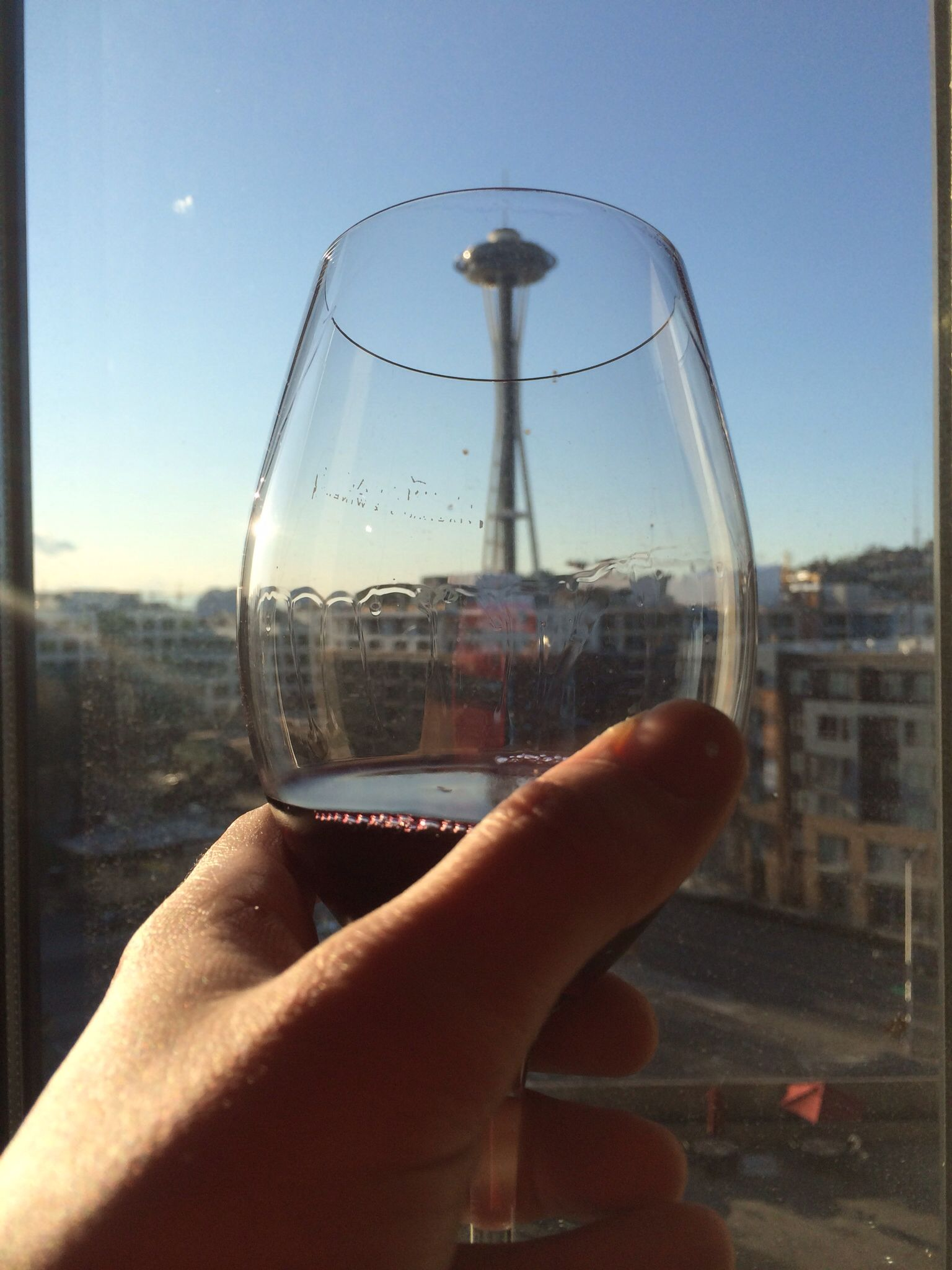 Cheers! 4.2014