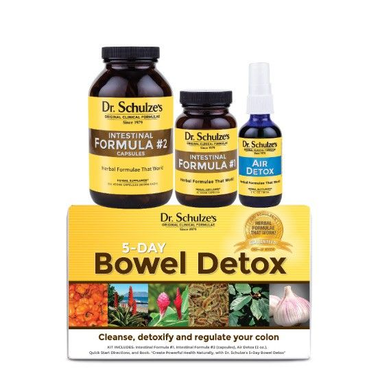 Alternative & Natural Healing for Powerful Health - Organic Herbs &…