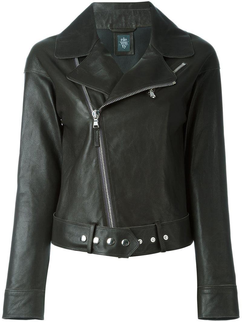 e039df2288a http   www.alsay.es 1 aoaom-clothes ...