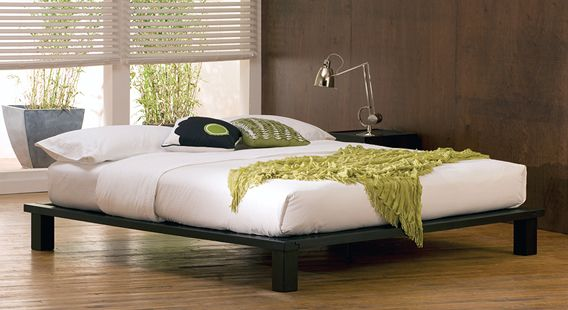 Charles P Rogers Beds Bed Beds Direct Cool Beds