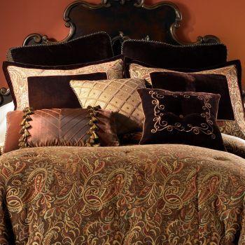 King Size Bedspreads Jcpenney Chris Madden 174 Palme