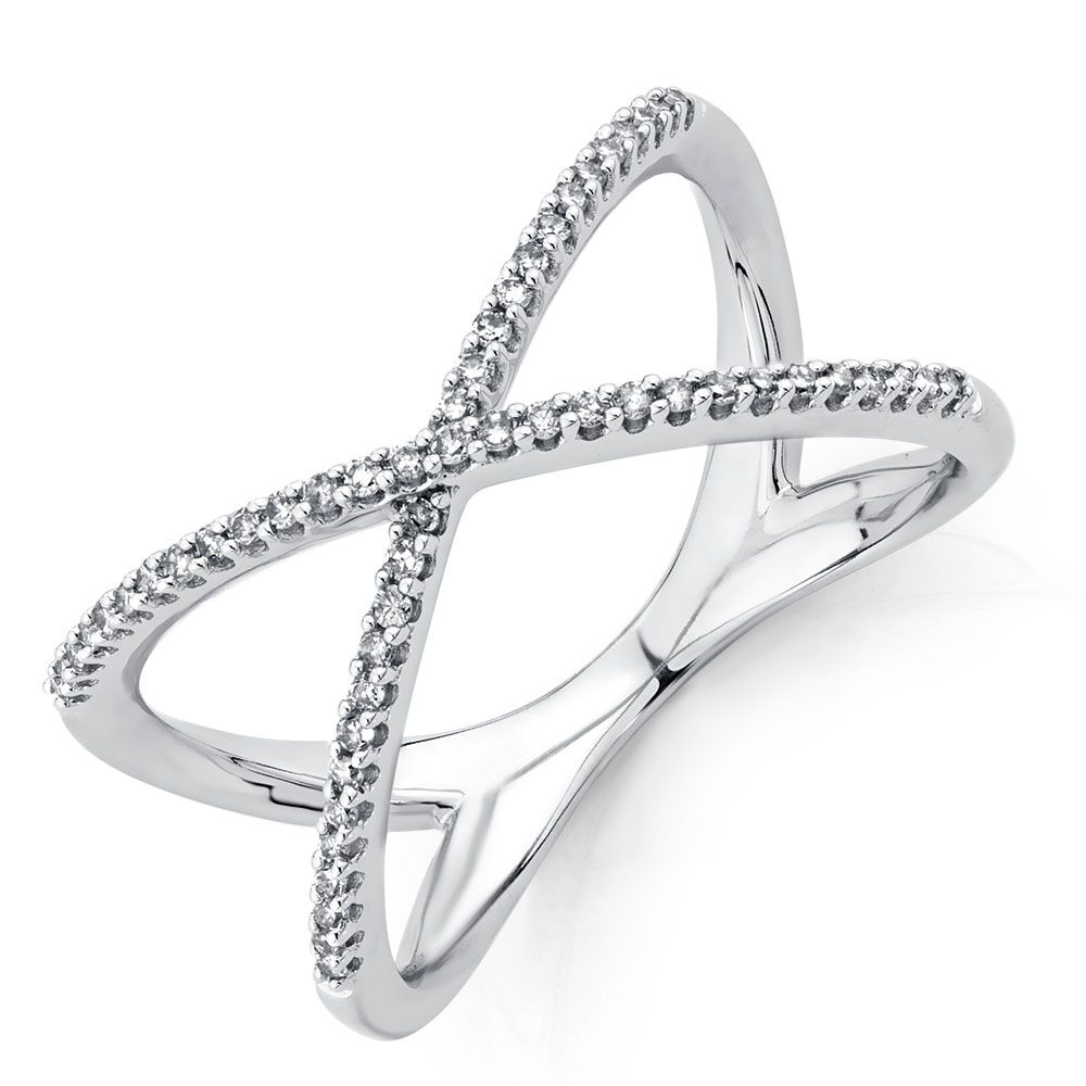 platinum caratlane rings elegance india jewellery ring floral online best