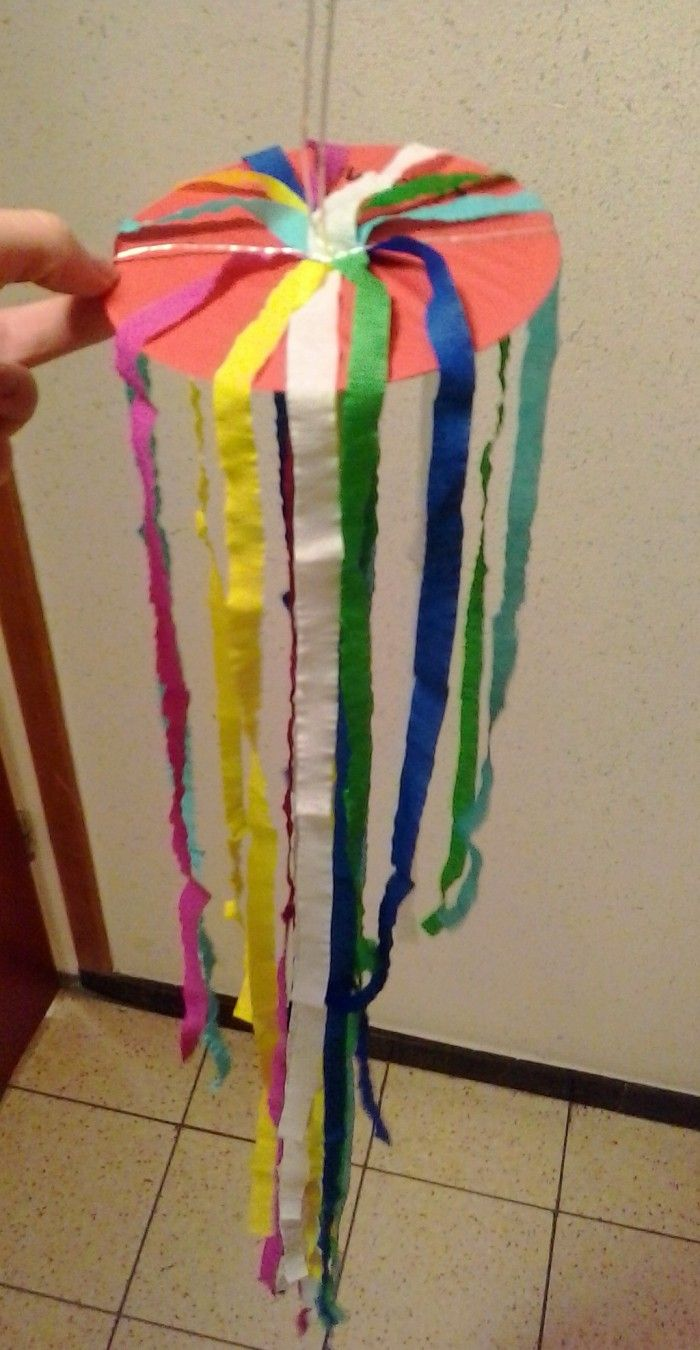 Carnaval versiering maken google zoeken klas knutsels for Bruiloft versiering zelf maken