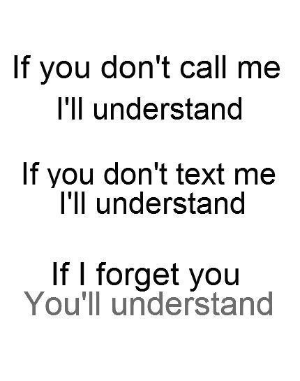 Depressing Quotes Bad Friend Quotes Words Friends Quotes