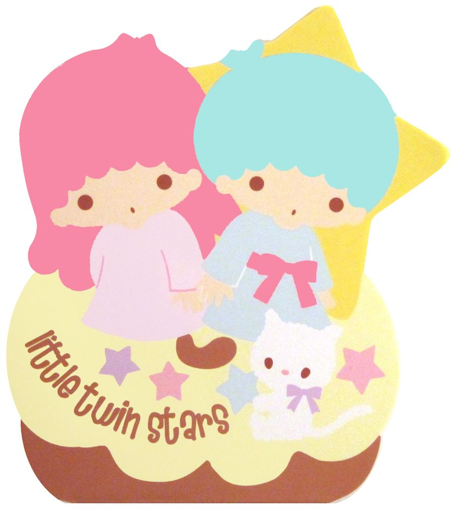 17 Best Images About Sanrio On Pinterest Bakeries Puppys And