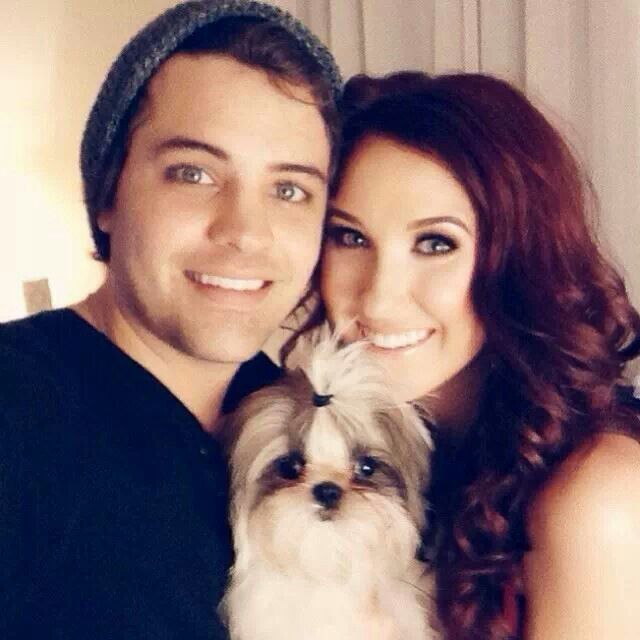 jaclyn hill wedding pictures. jaclyn and jon hill wedding pictures r