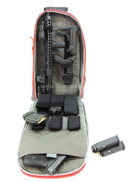 95b777b07a Elite Survival Systems Covert Operations Rifle Backpack | Covert ...
