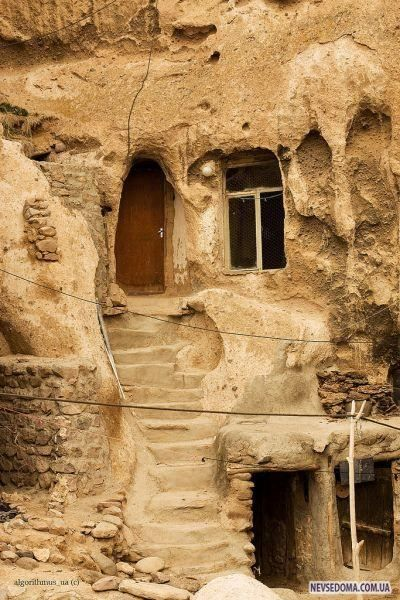 7_Centuries_old_Stone_Houses_in_Iran_3