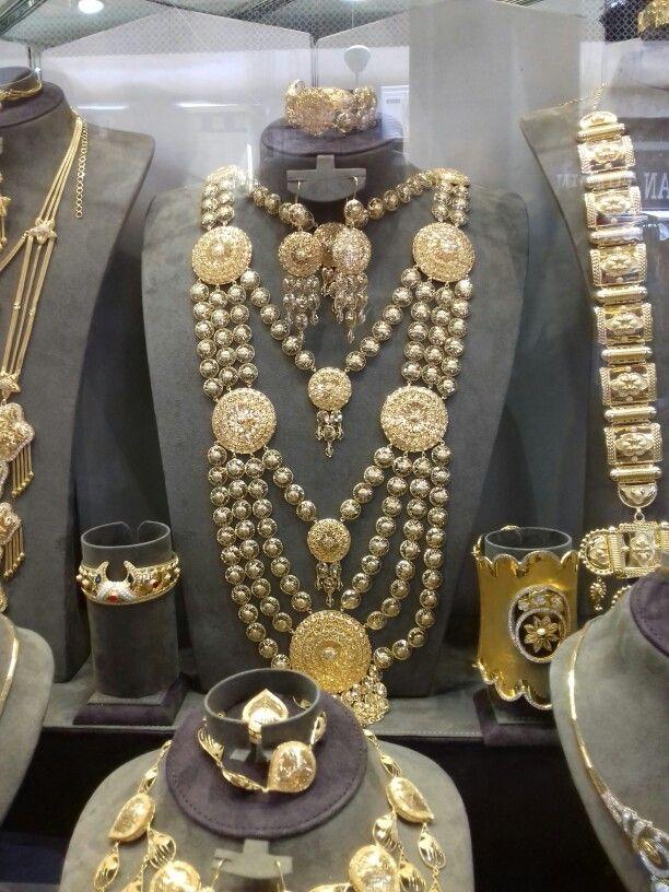 Bahrain design | Bahrain gold design | Pinterest | Gold