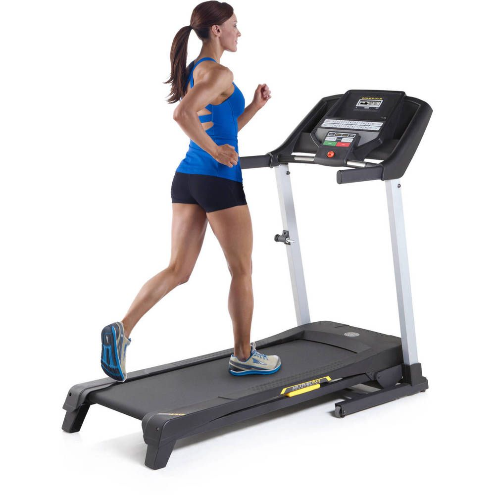 desk lifespan under shop exercise lv equipment solo sportsystems bike