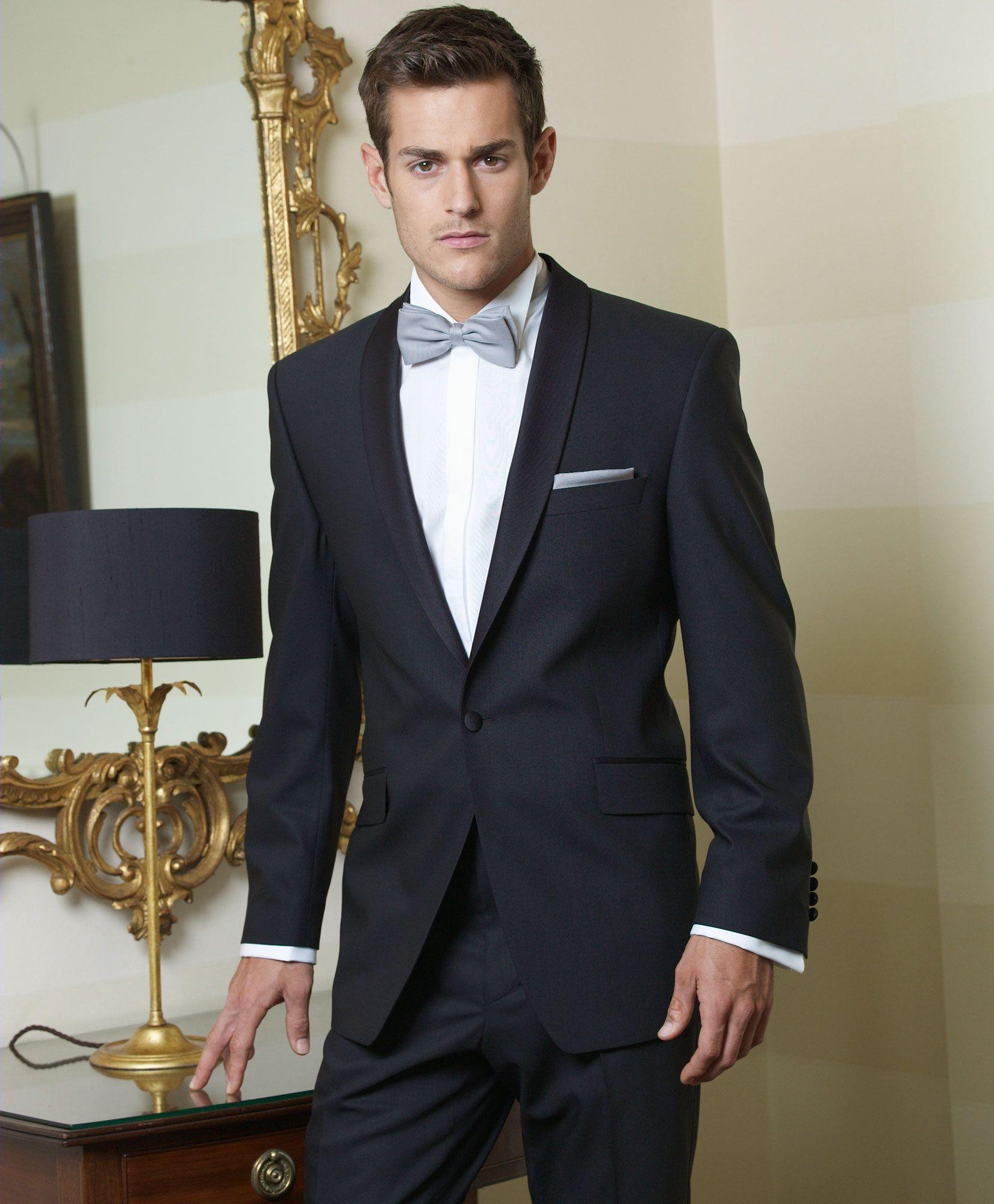 Herren Formelle Wear ,Anzug, Hochzeitsanzug,Smoking ...