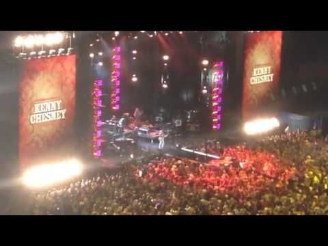 Kenny Chesney - I'm A one woman Man - YouTube | I dance to the beat