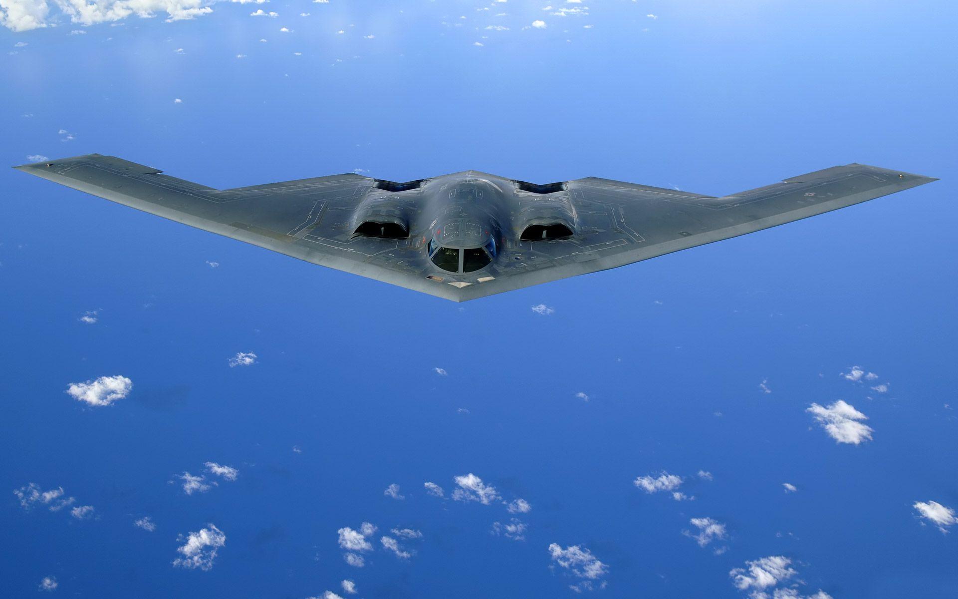 b1 bomber wallpaper - Google Search | Model Reference | Pinterest ...