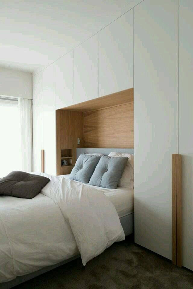 Pin di Miriam (Mim) Meek su Bedrooms | Pinterest | Roma e Idee