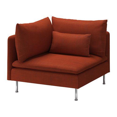 Mobili e Accessori per l'Arredamento della Casa | Ikea, Hem