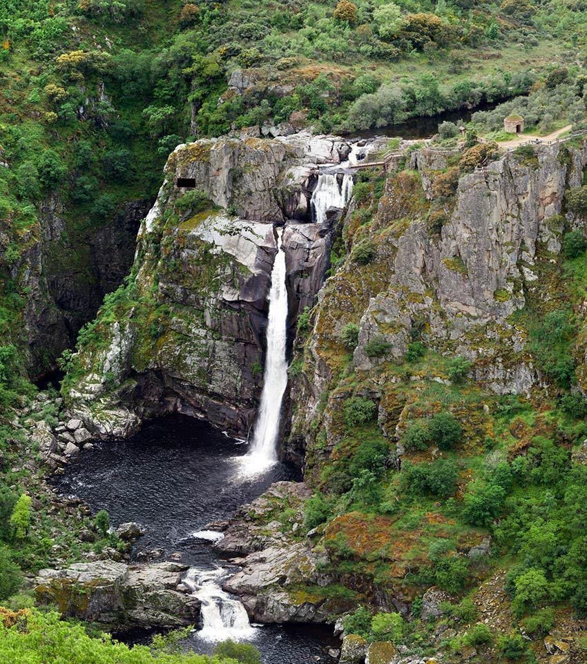 Destinos Próximos En Los Que Pronto Respirar Aire Puro Picos De Europa Asturias Parques Observacion De Aves