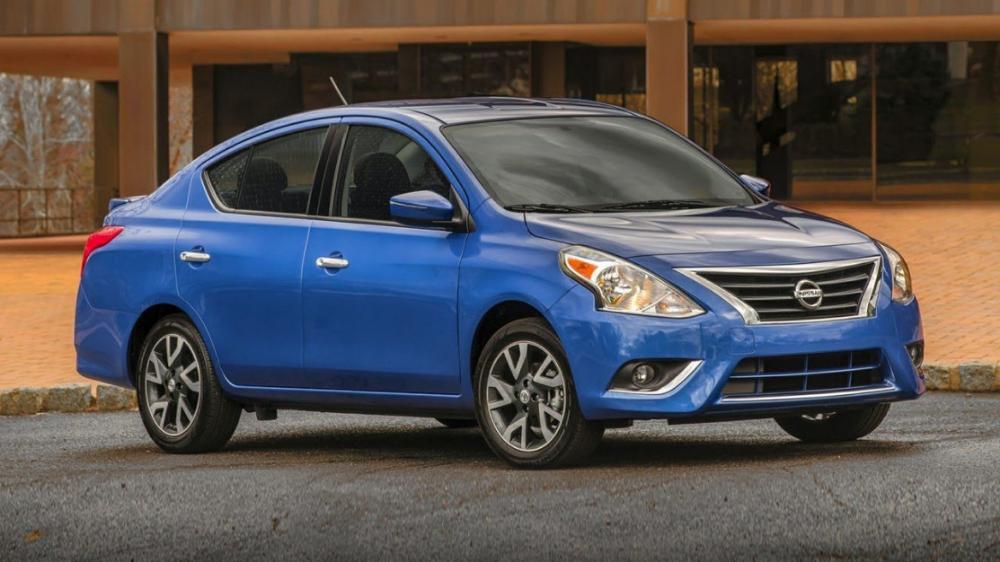 Nissan Versa 2020 Release Date Research New Nissan Versa Nissan Car