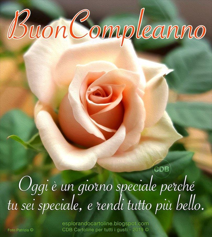 Cdb Cartoline Per Tutti I Gusti Cartolina Tanti Auguri Di Buon Compleanno Buon Compleanno Auguri Di Buon Compleanno Auguri Di Compleanno