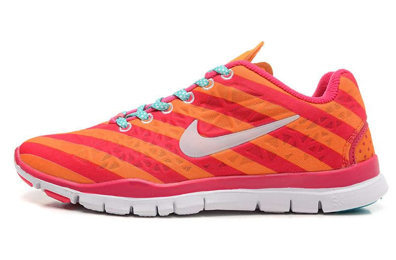half off 28435 2380d Nike Free TR FIT Femme,chaussures footing,air max nike homme - http
