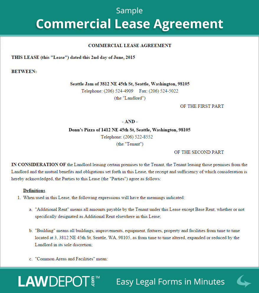 Example Business Contract Free Proposal Letters For  Home Design