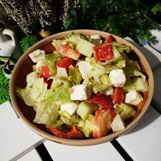 DIETETYCZNE SERNICZKI Z PATELNI - Jemy i nie tyjemy. Kuchnia według Sylwii