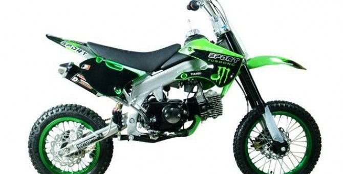 Mini Dirt Bikes For Sale Bubblews Bike With Training Wheels Dirt Bikes For Sale Dirt Bikes For Kids