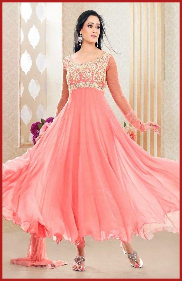 shweta Tiwari Long Frocks | Dress Design/Highfashion | Pinterest