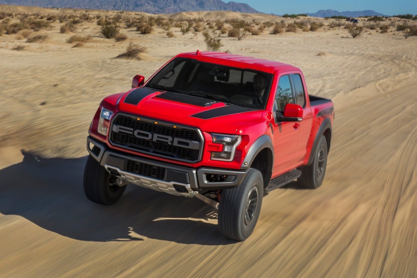 Ford F150 Raptor Off Road Ford Raptor Ford F150 Raptor Ford Trucks