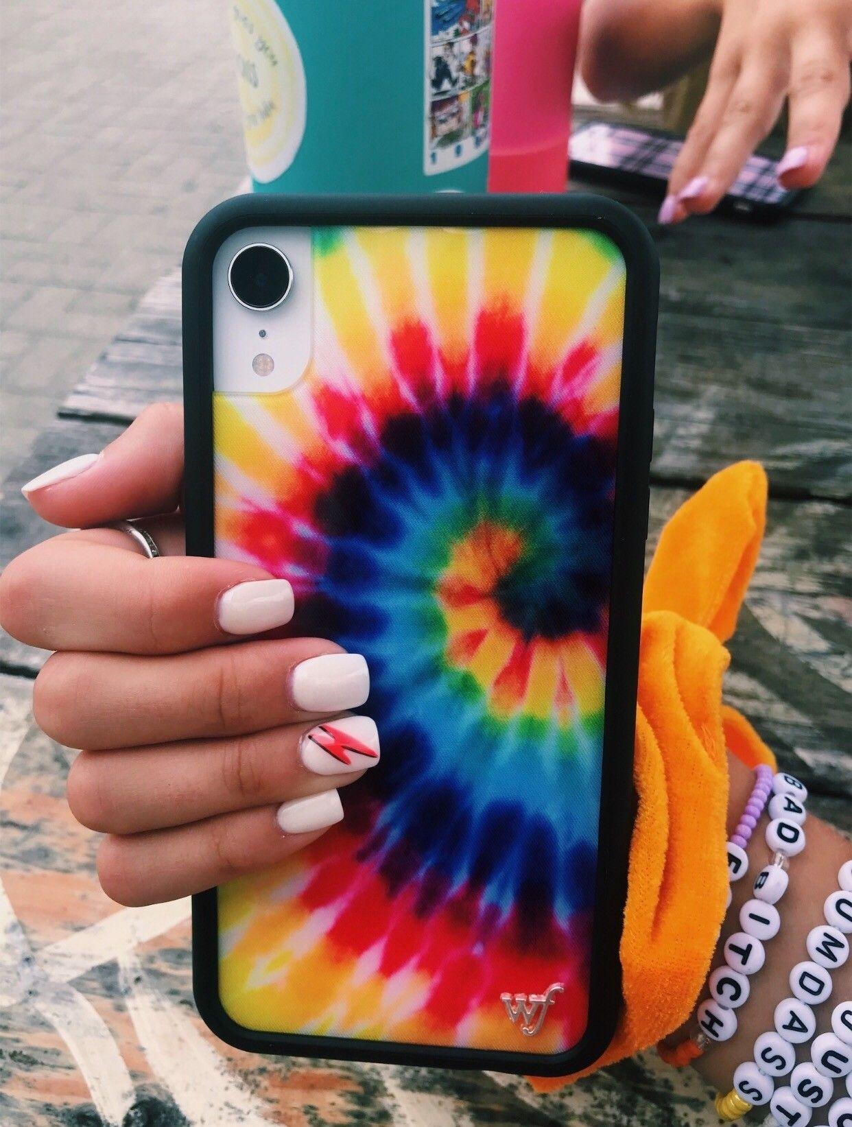 vsco vscogirl vscocam Wildflower phone cases, Tumblr