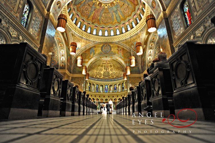 beautiful catholic churches around the world | Most